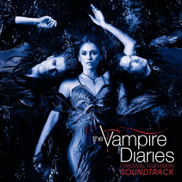 The Vampire Diaries Soundtrack