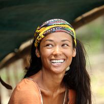 Brenda-smiles