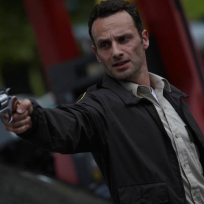 Rick-grimes-photo