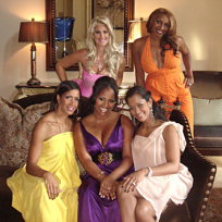 The-not-so-real-housewives