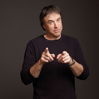 Kevin-nealon-as-doug
