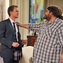 Jorge-garcia-on-himym