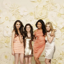 All-four-pretty-little-liars