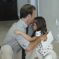 Danno-and-daughter
