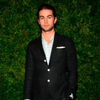 Chace-is-handsome