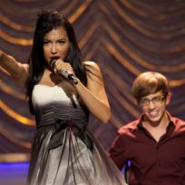 Santana-and-artie