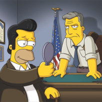 Jon-hamm-on-the-simpsons