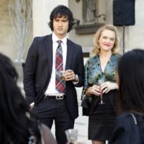 Navid-and-renee