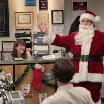 An-office-christmas