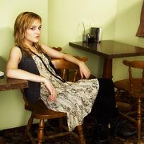 Zoe Carter Pic