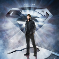 Smallville-season-10-poster