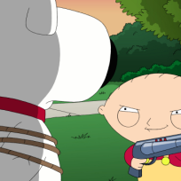 Stewie-with-a-shotgun