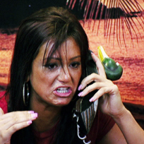 Jwoww and tom break up