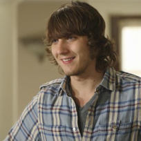 Photo of cappie
