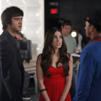 Adrianna-and-navid-on-set