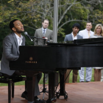 John-legend-on-royal-pains