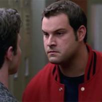 Karofsky vs. Kurt