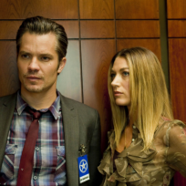 Raylan-and-winona
