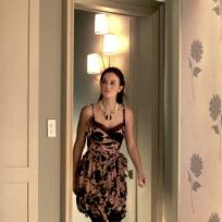 Miss Waldorf