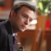 Nate corddry on harrys law