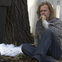 Frank-gallagher-picture