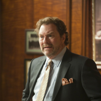 Stephen-root-on-justified