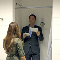 Tony-and-ziva-in-the-bathroom