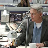 Gibbs, L.J.