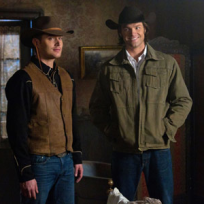 Supernatural-old-west-style