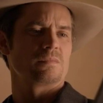 Timothy olyphant in reckoning