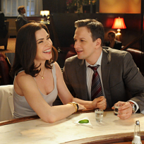 Good-wife-season-finale-photo