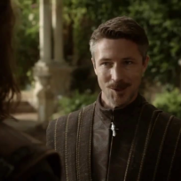 Lord Petyr Baelish Picture
