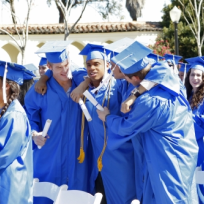 Congrats-seniors