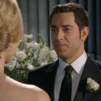 Chuck-wedding-photo