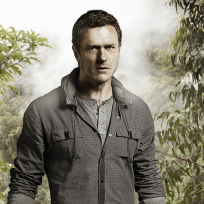 Jason-omara-promo-photo