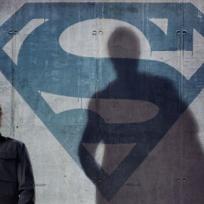 Smallville-series-finale