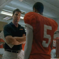 Coach vs vince