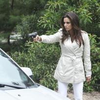 Gaby-with-a-gun