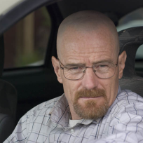 Walter white photo