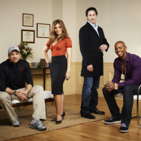 Necessary-roughness-cast-pic