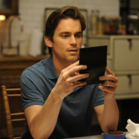 Neal-caffrey-photograph