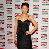 Gugu mbatha raw photo