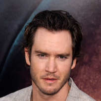 Mark paul gosselaar photo