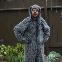 Wilfred-picture