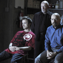 Breaking-bad-season-4-premiere-pic