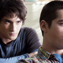 Stiles-and-scott