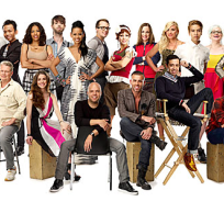 Project-runway-season-9-cast