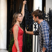 Elizabeth-hurley-and-chace-crawford