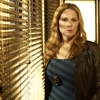 Mary-mccormack-promo-pic