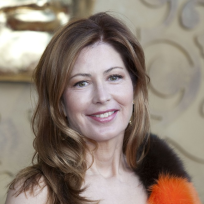 Dana-delany-photo